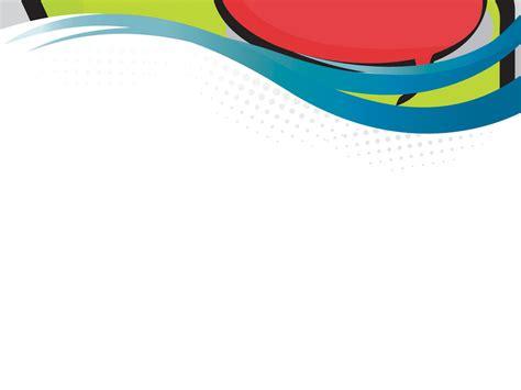 speech powerpoint template speech bubbles powerpoint templates blue editorial