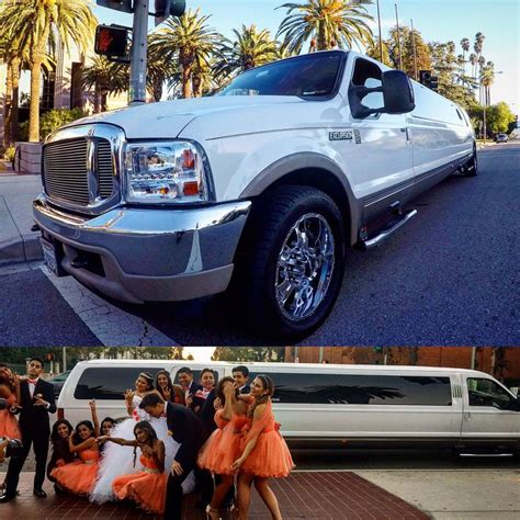 Limo Deals by 17 Best Images About Quinceanera Limo Service On