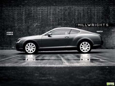 bentley cars price list products best prices bentley car prices india bentley