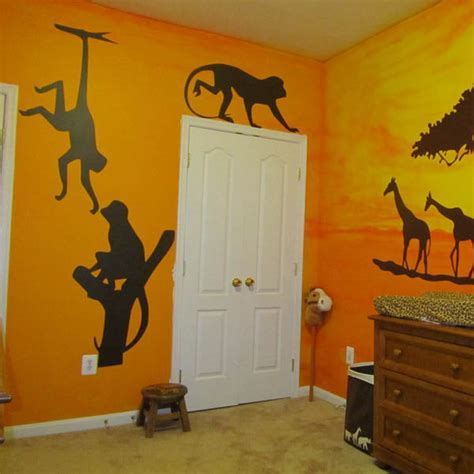 african decorating ideas african decorating ideas for kids rooms 3 interior color