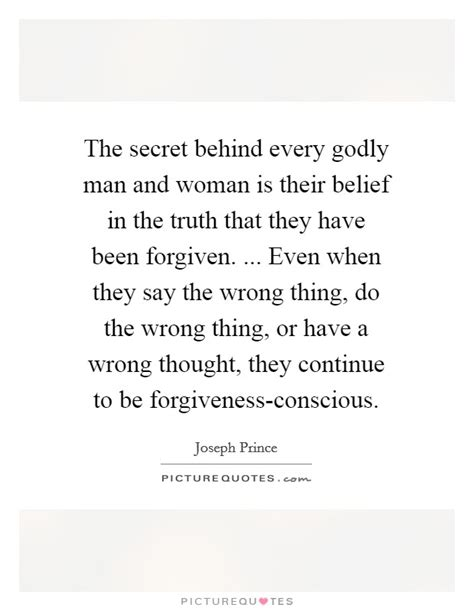 wrong family for every secret there is a family books the secret every godly and is their