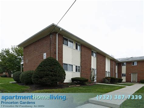 Garden Apartments For Rent In Nj Princeton Gardens Apartments Piscataway Apartments For