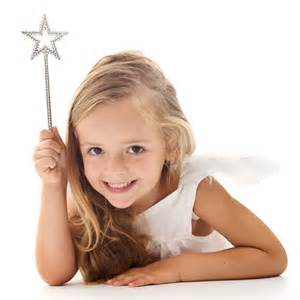 comment r 233 ussir marketing aupr 232 s des enfants la vie