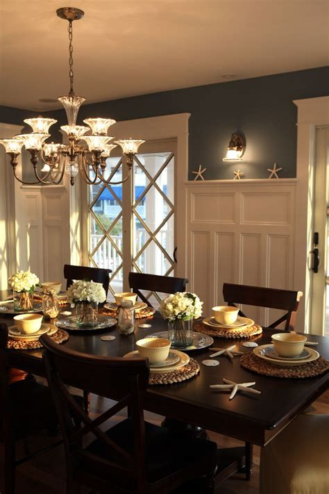 Dining Room Moulding by 25 Best Ideas About Dining Room On