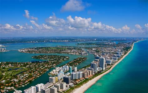 beaches in south florida south florida local leadership announcements towne park