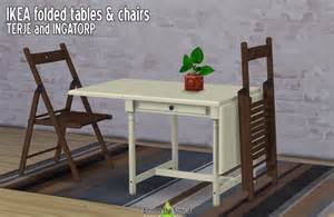 Window Treatment For Dining Room Around The Sims 4 Custom Content Download Ikea