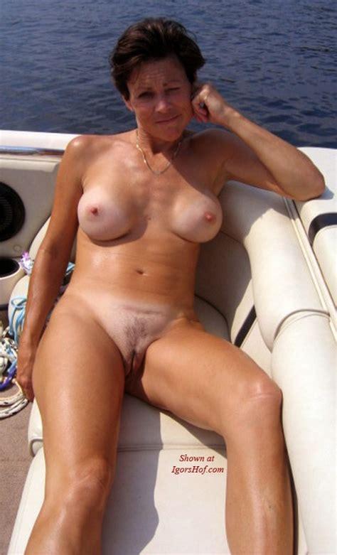 Mature Full Frontal Nude Men Mega Porn Pics