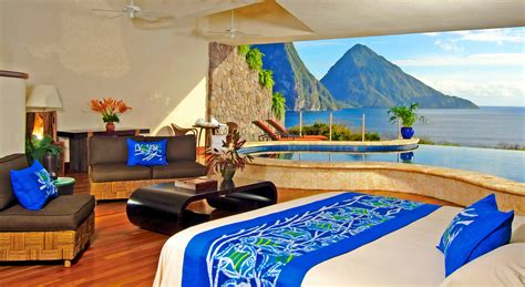 jade mountain resort st lucia deluxe escapesdeluxe escapes
