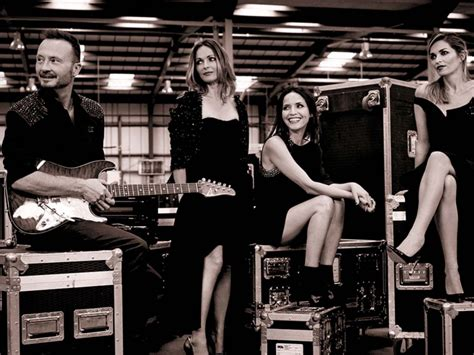 download mp3 the corrs closer pin the corrs live in dublin rapidshare mp3 free download