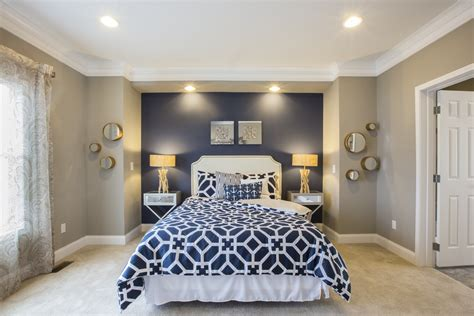 colors that help you sleep colors for your manufactured home bedroom to help you