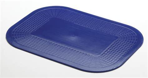 Dycem® non slip mats   Non Slip Products   Kitchen