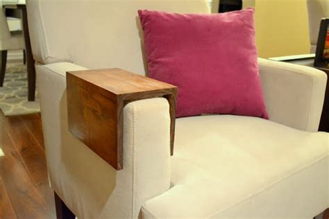 wooden couch sleeve diy wooden couch sleeve tutorial