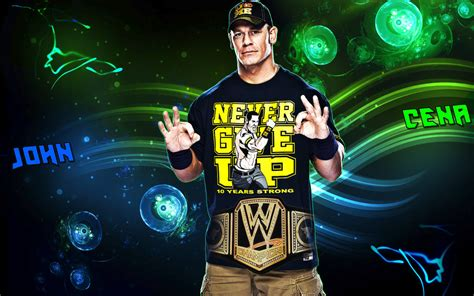 3d wallpaper john cena john cena wallpaper desktop hd desktop wallpapers 4k hd