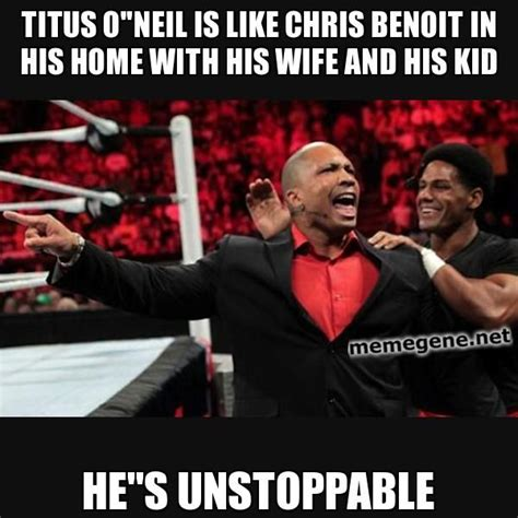 Wrestling Meme Generator - 32 best images about my wrestling memes on pinterest