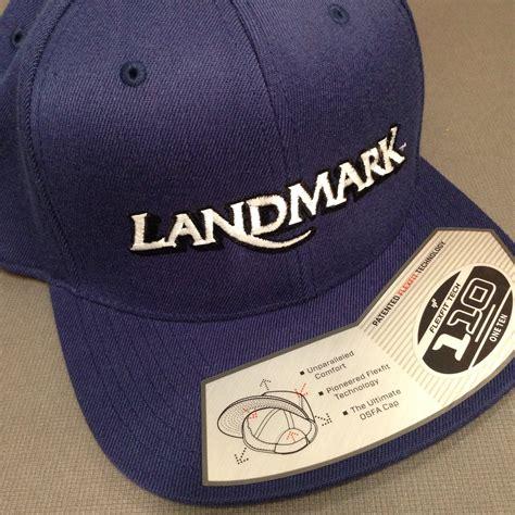 Baseball Sweepstakes - landmark cap giveaway sweepstakes june 20 24 2016 landmark the game