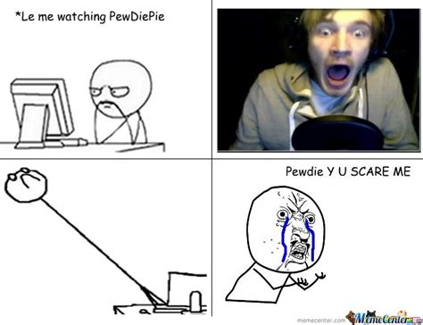 Memes Centre - 25 best ideas about pewdiepie meme on pinterest