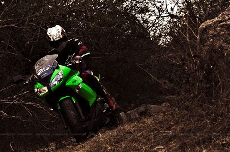 Frame Slider Kawasaki Z250 Readly All Collor 2 kawasaki 650r hd wallpapers