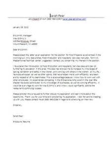 Criminal Justice Cover Letter by Career Documents Machuta Portfolio
