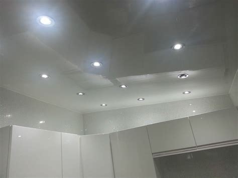 bathroom pvc ceiling 16 plain white gloss ceiling panels 3m length pvc ceiling