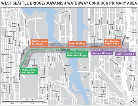 seattle map bridge council connection 187 housing levy water quality viaduct
