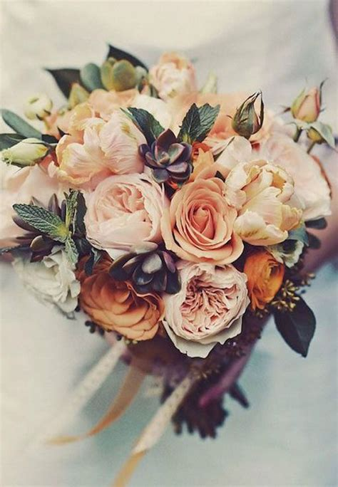 fall flowers for weddings 10 ideas for fall wedding flowers that will make your