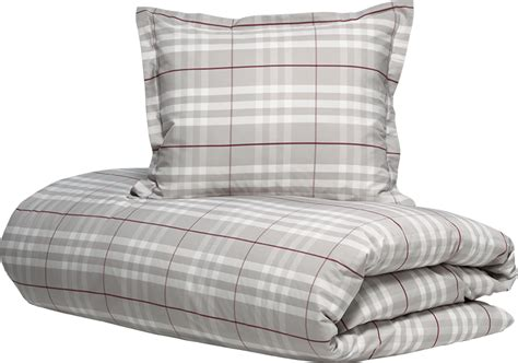 Hastens Pillows by Bedding Bed Linen Sheets In 100 Cotton H 228 Stens