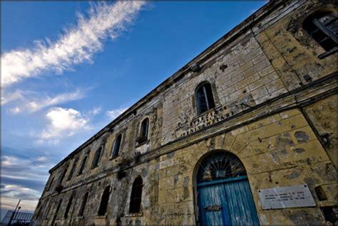 casa circondariale messina carceri d alia quot realizzare nuova casa circondariale a