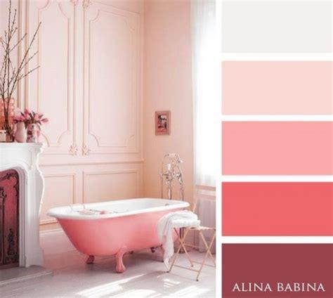 combinacion interior mujer 15 combinaciones ideales de colores para interiores
