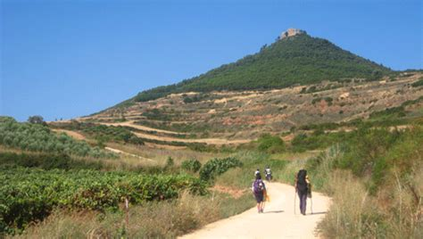 camino ways when is the best time to walk the camino caminoways