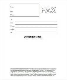 fax cover sheet template microsoft word doc 12751650 doc432561 microsoft word fax cover sheet
