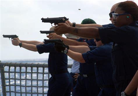 richiesta porto d armi per uso sportivo porto d armi moduli it