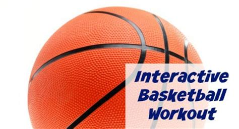 basketball interactive circuit boot c fit bottomed