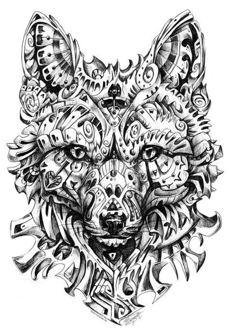 doodle drawing interpretation top 10 drawings of 2014 drawings