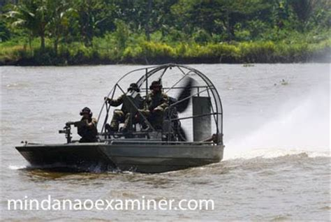 boat trailer parts canberra the mindanao examiner philippine military gets australian