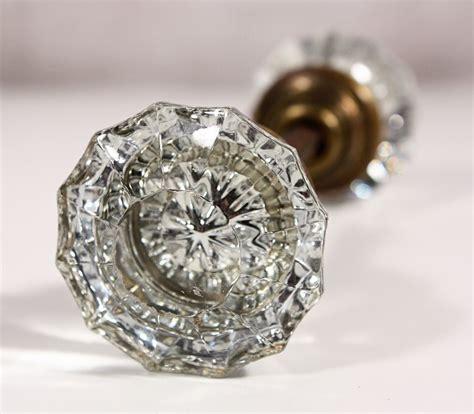 How Much Are Glass Door Knobs Worth Glass Door Knobs As Valuable As Diamonds Door Design Ideas On Worlddoors Net