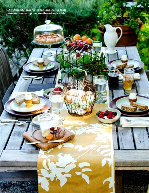 Tischdeko Mit 3744 by 45 Best Images About Table Setting On