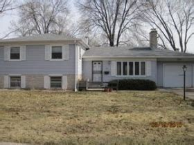 houses for sale in bettendorf ia 52722 houses for sale 52722 foreclosures search for reo houses and bank owned homes