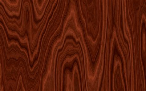 wood material free illustration wood material grain free image on