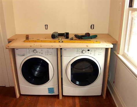 cabinet washer and dryer home atw2006 info