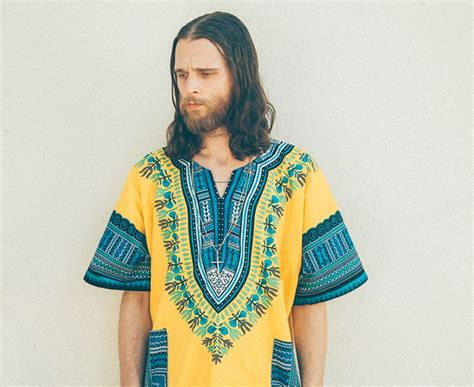 jmsn vancouver jmsn heads out on north american tour