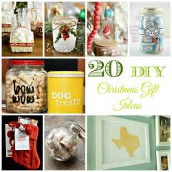 Pics photos easy diy holiday gifts to make at home girls crochet