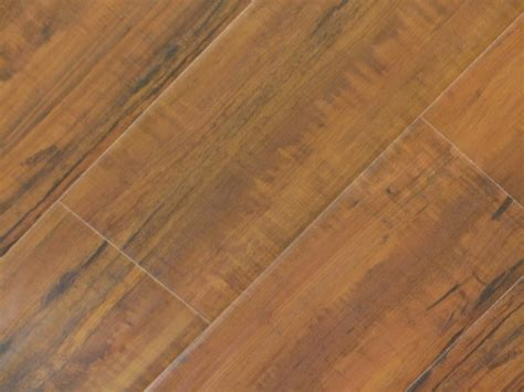 beautiful home depot laminate wood flooring on laminate