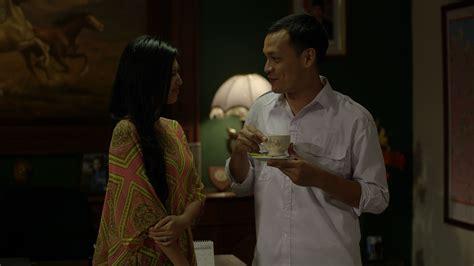 film remaja indonesia yang seru hiburan remaja yang seru di trailer jokowi adalah kita