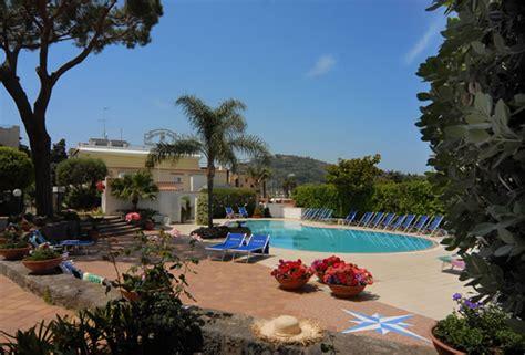 booking hotel ischia porto hotel ischia porto offerte per le tue vacanze ad ischia