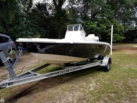 cobia boats for sale in texas cobia boats for sale page 18 of 19 boats
