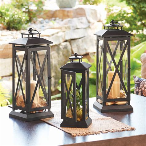 tiki brand royal polynesian torch set of 4 walmart