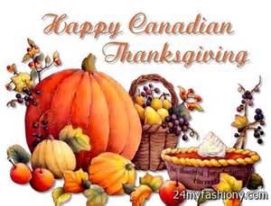 canadian thanksgiving day thanksgiving day canada 2016 2017 b2b fashion