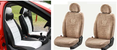 auto seat upholstery cost 100 car upholstery online india 409 best car