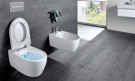 toilette ohne wasser toilette ohne sp 252 lrand selbst de