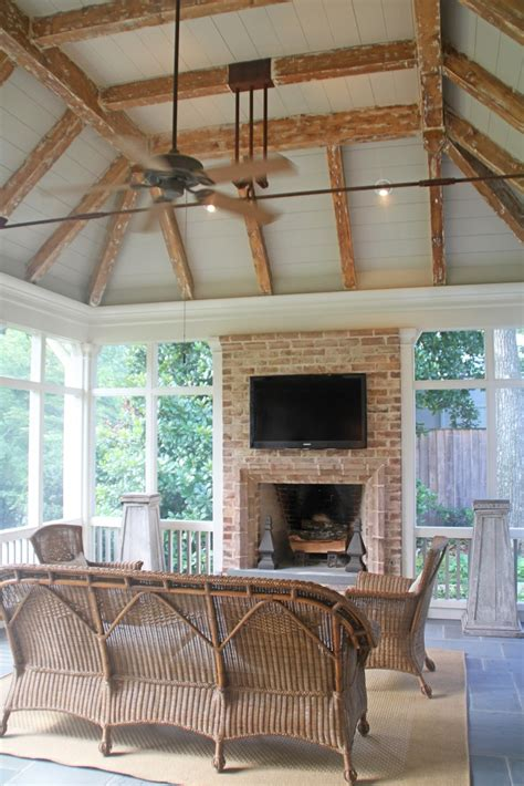 low country home decor 29 best low country style images on pinterest low